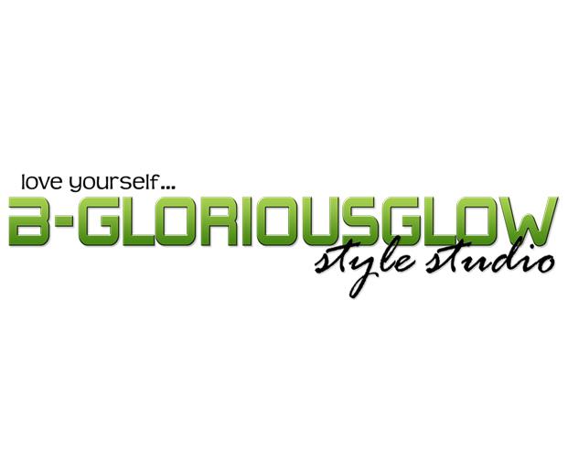 B-GloriousGlow