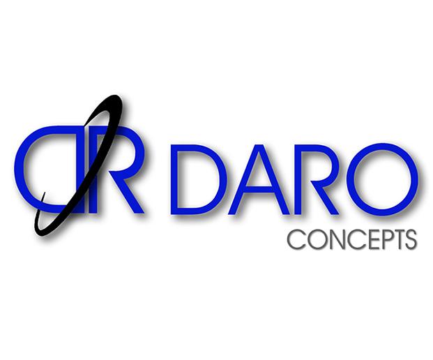 DARO Concepts