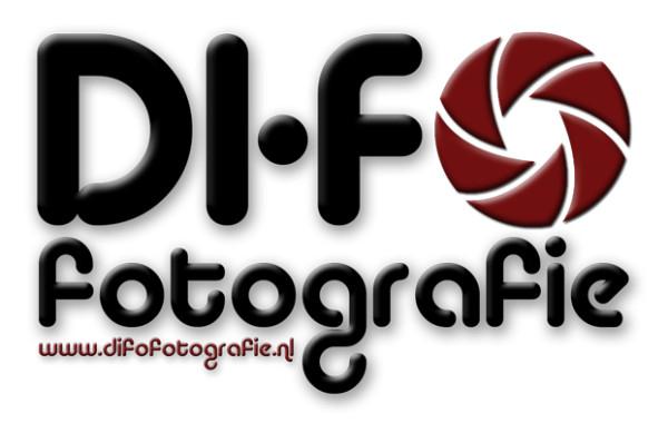 DI-FO Fotografie