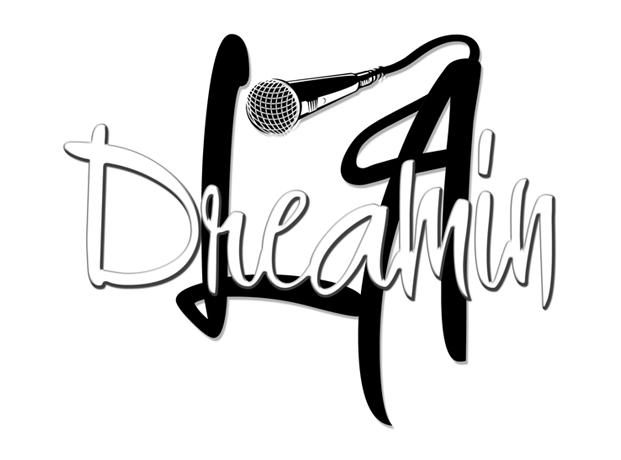 LA Dreamin