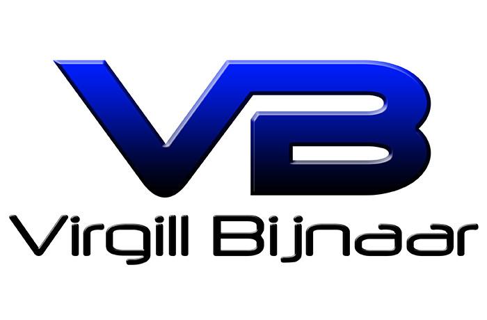 Virgill Bijnaar