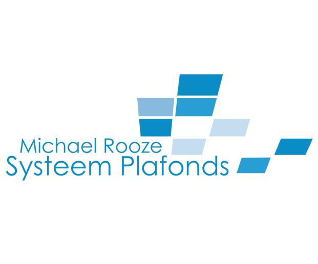 MR Systeem Plafonds