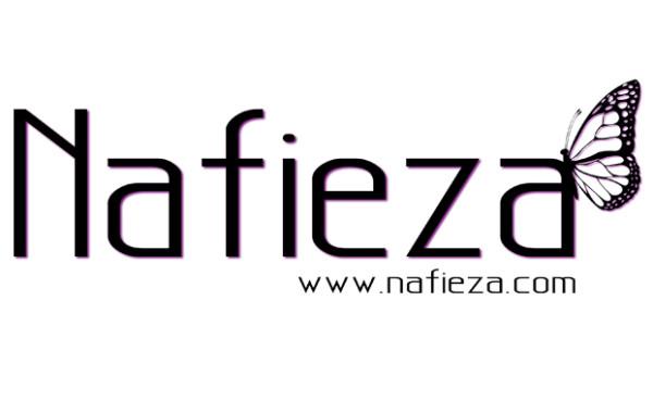 Nafieza