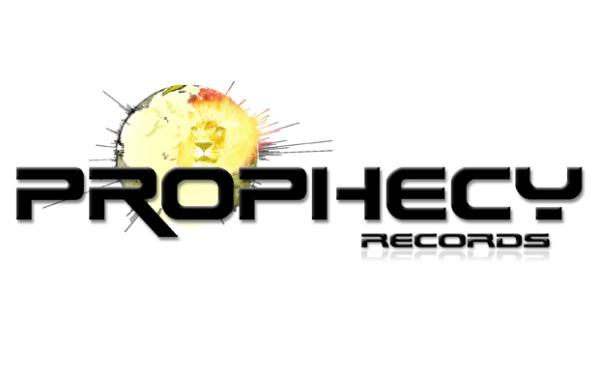 Prophecy Entertainment