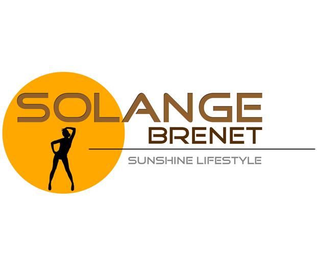 Solange Brenet