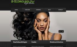 web-bgloriousglow