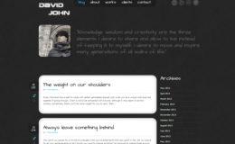 web-davidjohn