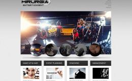 web-mirurgia