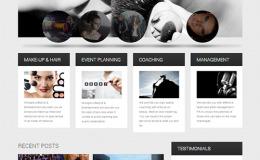 web-mirurgia-home