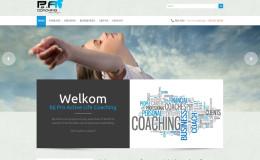 web-palifecoaching