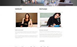 web-prachtvrouw-home