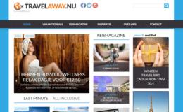 web-travelaway