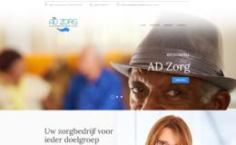 web-adzorg