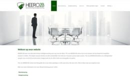 web-heero2b