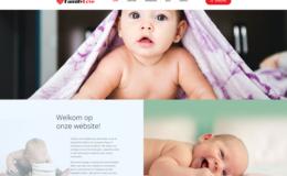 web-familylove