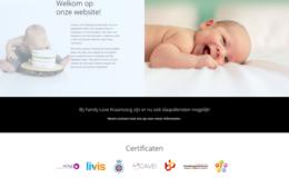 web-familylove-home
